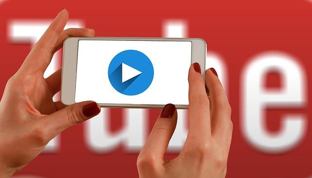 Dicas de Marketing no Youtube